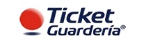 ticket-guarderia
